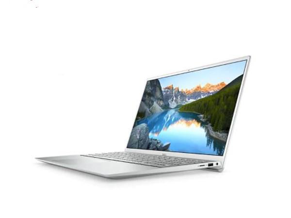 Dell Inspiron 5402